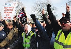 english-mob