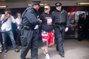 MAIN--EDL-Leaders-Arrested